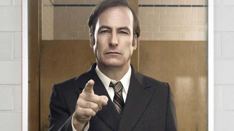 """Better Call Saul"" 5. Sezon Ne Zaman Netflix'te Olacak?"