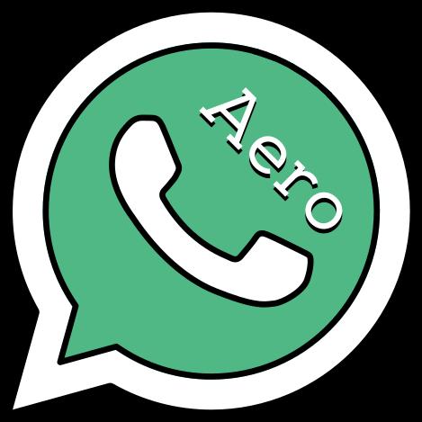 WhatsApp Aero Nedir? Nasıl APK İndirilir? Güvenli mi?