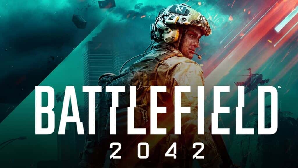 Battlefield 2042 Sistem Gereksinimleri Nelerdir? Battlefield 2042 Kaç GB?