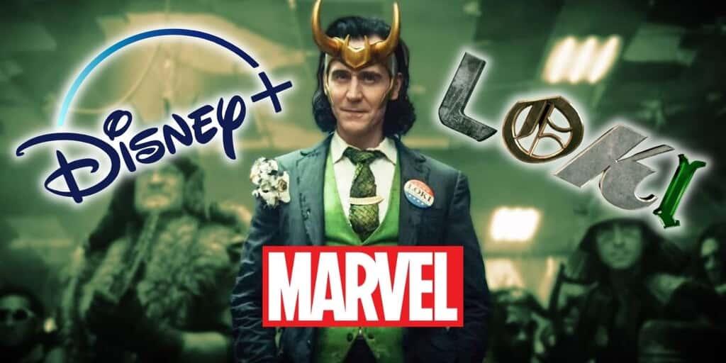 Loki 2. Sezon Onayını Aldı! Çıkış Tarihi Ne Zaman?