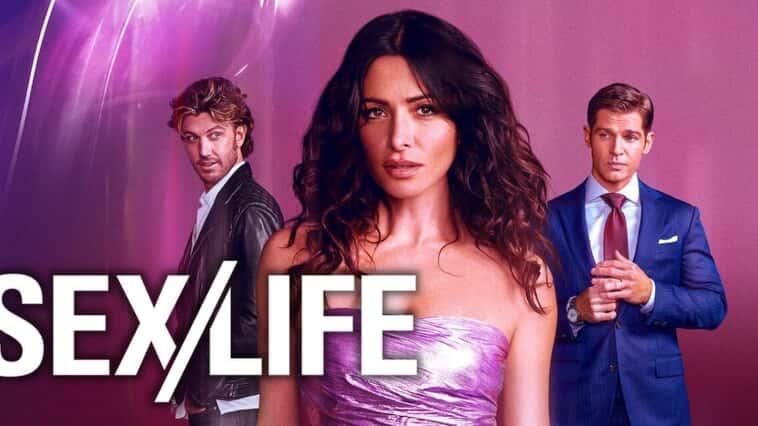 Sex Life 2. Sezon Ne Zaman Yayınlanacak? 2. Sezon Olacak mı?